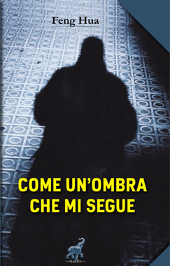 come unombra che mi segue